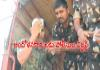Protesters Pelt Stones On Police In Amaravati Over Chalo Assembly - Sakshi