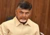 VVR Krishnam Raju Article On Chandrababu And Amaravati Capital - Sakshi