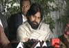 Pawan Kalyan Contradictory Statements On AP Capital Issue - Sakshi