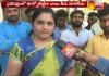 Anantapur District People Slams Chandrababu Naidu - Sakshi