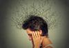 Vijayawada Youth Suffering With Forgetness - Sakshi