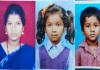 Mother Commits Suicide With Two Children in Mandya Karnataka - Sakshi