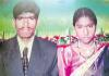 Husband Murdered wife And Daughter At Wanaparthy District - Sakshi