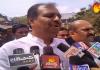 YSRCP MLA Srikanth Reddy Takes On Communist Party