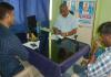 Molestation on 11 Years Girl Child in West Godavari - Sakshi
