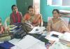Harassments on Teacher in Chintalapudi West Godavari - Sakshi