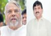 TRS Likely To Nominate Ponguleti Srinivas Reddy And KK For Rajya Sabha - Sakshi
