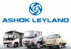 Bharat forge- Ashok leyland zoom despite weak Q1 - Sakshi