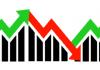 Market open in volatile mood- Pharma up - Sakshi