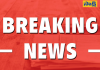 Video Viral Uttar Pradesh SI Attacked Woman Sitting on Her - Sakshi