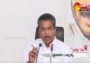 Vasantha Krishna Prasad Fires On Devineni Uma &Yellow Media