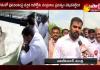 AP Minister Anil Kumar Slams Lokesh And Chandrababu Over Pulichintala Issue