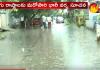 Telugu States To Receive Again Heavy Rains For Next 2 Days