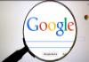 Beware of Fake Customer Care Numbers on Google - Sakshi
