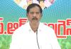 YSRCP Leader Jupudi Prabhakar Rao Fires On Chandrababu