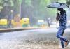Heavy rain forecast for coastal districts Andhra Pradesh