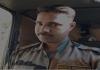 Kamareddy Army Jawan Goes Missing