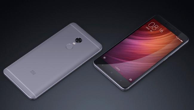 Redmi Diwali sale: You can buy Xiaomi mobile phones for just Re 1; here is how