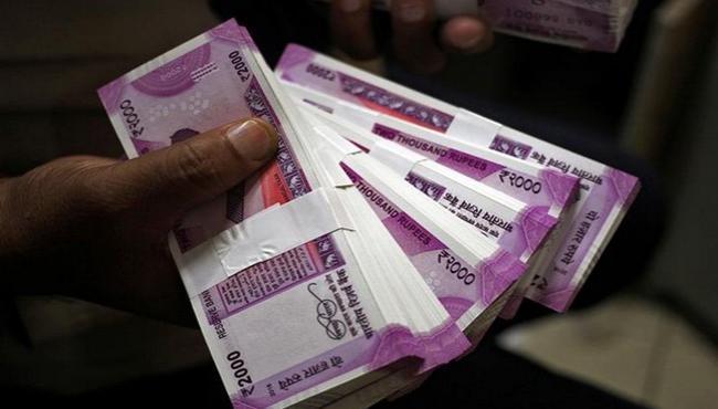 Benami property secret informers to get reward of Rs 1 crore