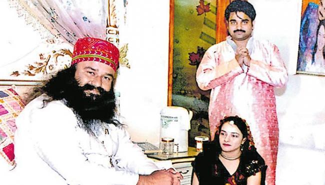 Gurmeet Singh Organise a'Bigg Boss like show
