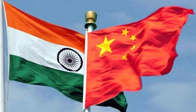 Working with India to take bilateral ties forward post-Doklam: China