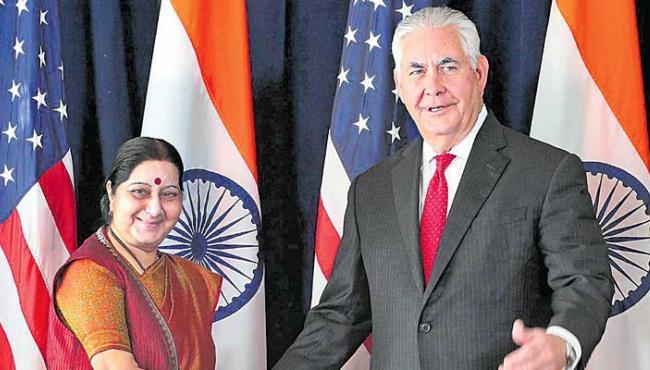 The War of Indo-Pak Talks