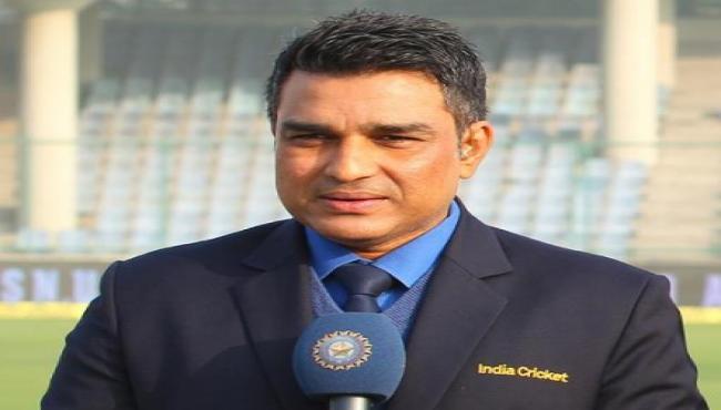 Sanjay Manjrekar feels India needs bowling superstars like Imran Khan and Wasim Akram - Sakshi - Sakshi