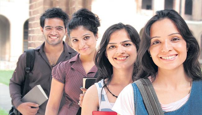 Degree Arts and Science Groups  redesign - Sakshi - Sakshi - Sakshi