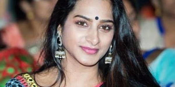 tollywood-industry-america-sex-racket-side-actress