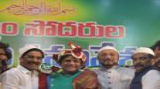 YSRCP leader Ali speech kavali meeting Photo Gallery - Sakshi