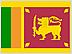 శ్రీలంక